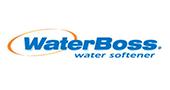 WATER BOSS
