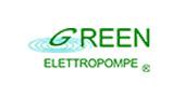 GREEN elettropompe
